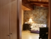 Hotel-Ripoll-habitacio-junior-suite-saleta