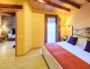 Hotel-Ripoll-habitacio-junior-suite-305-saleta